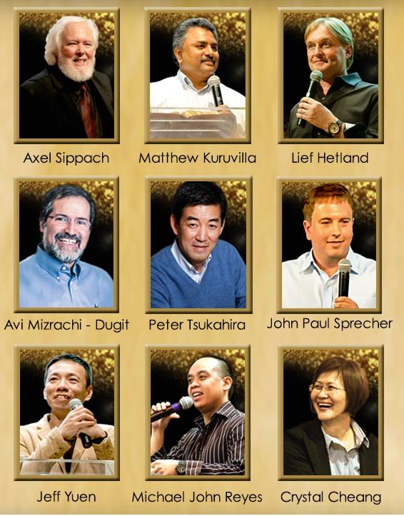 Speakers_2015_1