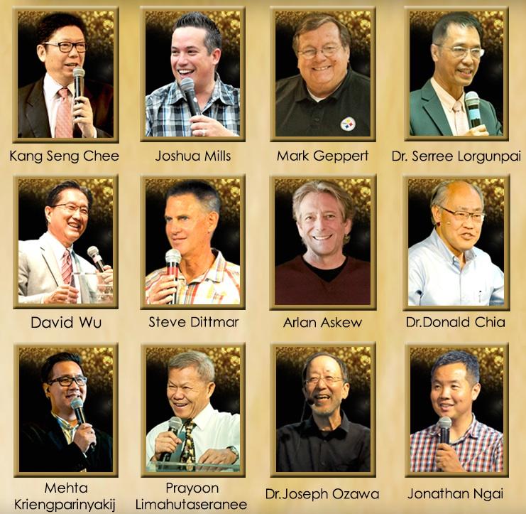 Speakers_2015_2