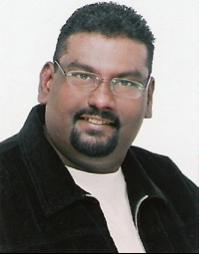 jonathan_suppaya